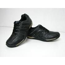 Zapatillas Para Hombre Y Mujer Excelente Calidad!!