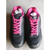 Zapatillas Reebok Mujer Nuevas Oferta!!!!!