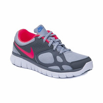 Nike Flex Ext 5438250 Depo307