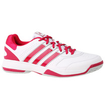 Zapatillas Adidas Response Aspire Stripes W