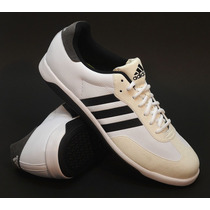 Zapatillas Adidas Modelo Training Universal Tr Color Blanco