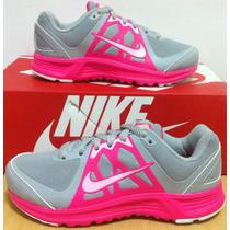 Zapatillas Nike De Nena