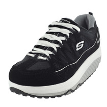 Zapatillas Skechers Shape-ups 2.0 Ultimo Modelo Originales