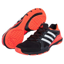 Zapatillas Adidas Modelo Running Cage Up