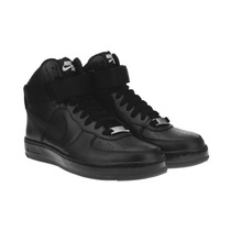 Nike Air Force 1 Ultra Force Mid Ess
