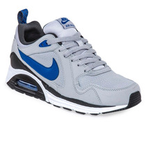 Nike Air Max Trax L Talle (41) (us 9) (cm 27) Cod 1231
