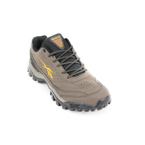 Zapatillas Cross City Trekking Reebok