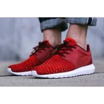 Nike Roshe Flyknit Premium