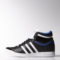 Zapatillas Adidas ® Originals Top Ten Hi Sleek Up Art. 9015