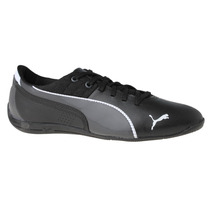 Zapatillas Puma Drift Cat 6 Arg Dp Sportline