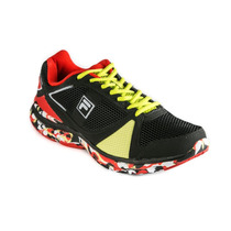 Zapatillas Fila Zest Flocado