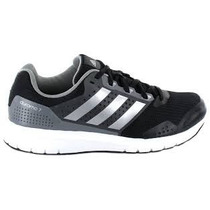 Zapatillas Adidas Duramo 7 M Running