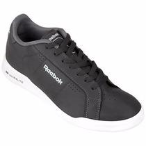 Zapatillas Reebok Hombre Urbanas Ncp Ii Ultralite/ Brand