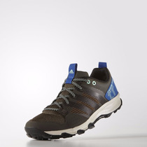 Zapatillas Adidas De Running Kanadia 7 Trail