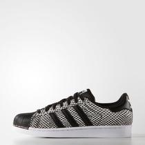 Zapatillas Adidas Originals Superstar Snake Pack Mcventclub