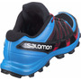 Zapatillas Salomon Fellracer Trail Mujer/hombre Loc.oficial