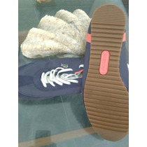 Zapatillas Lacoste Originales
