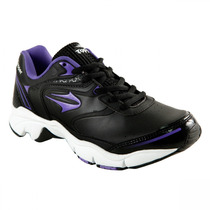 Zapatilla Topper Modelo Lady Softrun Cs Running Del 35 Al 40