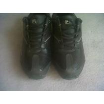 Zapatillas Fila * Muy Comodas Aprovecharlas!!!! * N°40