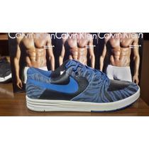 Zapatillas Nike Sb Paul Rodriguez Del 39 Al 44 Oferta