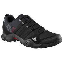 Zapatillas Adidas Outdoor Ax2 - Consultar Descuento!!!