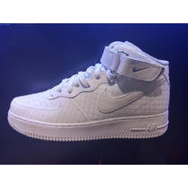 Zapatillas Adidas Air Force 1