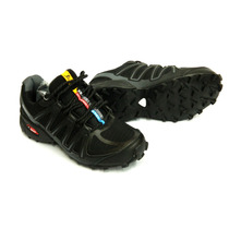 Zapatilla Trekking Knup (= Salomon Speedcross) Exc Cal 2479