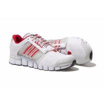 Zapatillas Adidas Climacool David Beckham, Y Más