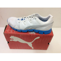 Zapatillas Puma Shintai Outlet