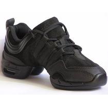 Zapatillas De Baile Sansha Originales