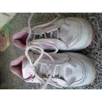 Zapatillas Con Rueditas Para Niña Air 13 Importadas