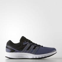 Zapatillas Adidas Galaxy Trainer