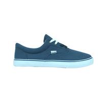 Zapatillas First Azules Importadas - Cool Haas