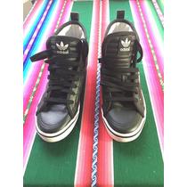 Zapatillas Adidas Honey Up!!!!
