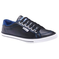 Zapatillas Jaguar Simil Cuero Art 8403 J Consulta Stock