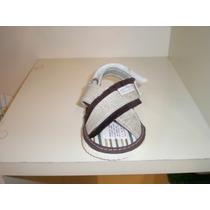 Sandalia - Chinela Para Bebe Plumita´s