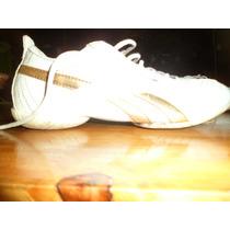 Zapatillas Reebok, 34 Nuevas Impecables!!!!!!
