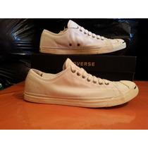 Zapatillas Converse All Star Jack Purcell Lp Ox Lona China