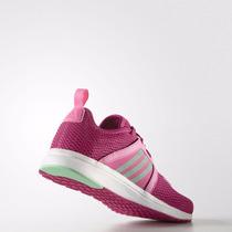 Zapatillas Adidas De Running Durama W