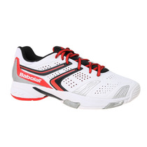 Zapatilla Babolat Drive 3 All Court Mujer Dropshoptenis