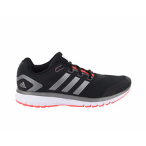 Zapatillas Adidas Running De Hombre Brevard 100% Original