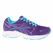 Zapatillas Reebok Master Run Running Mujer