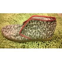 Zapatillas Animal Print Super Oferta!!!!