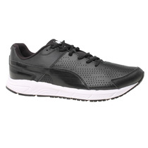 Zapatillas Puma Sequence Sl Sportline