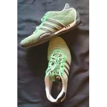 Zapatillas Adidas Goodyear Sale Off Oportunidad Al 30%!!