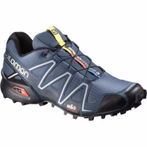 Zapatillas Running Salomon Speedcross