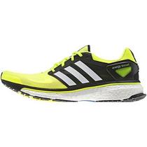 Zapatillas Adidas ® Energy Boost Artículos 7010