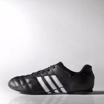 Zapatillas Adidas Hombre Training Kundo 2.0 + Envio Gratis