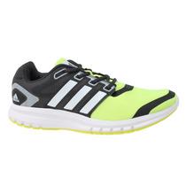 Zapatillas Adidas Brevard M Sportline