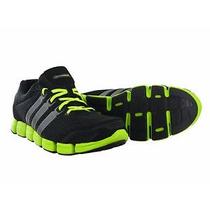 Zapatillas Adidas Modelo Chill Talle 13us 46 Arg